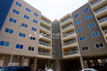 Property for Sale in Al Reef