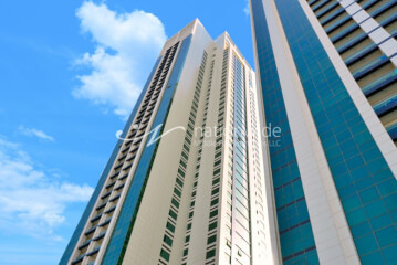 Apartments for Sale in Al Reem Island, Abu Dhabi