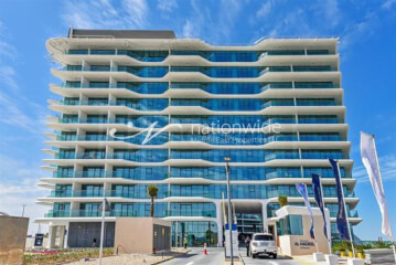 Residential Apartment for Sale in Al Hadeel, Buy Residential Apartment in Al Hadeel