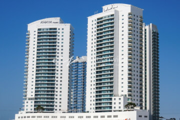 Property for Sale in Amaya Towers
