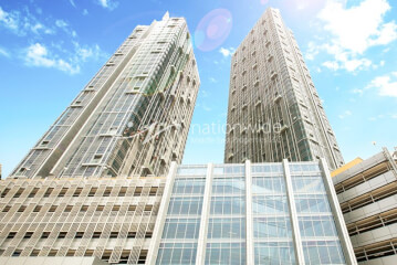 Property for Sale in Horizon Tower B