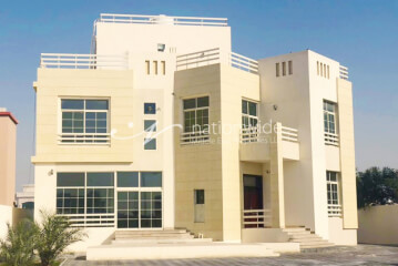 Property for Sale in Mohamed Bin Zayed City