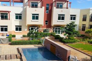 Apartments for Sale in Al Khaleej Village