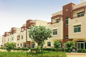 Apartments for Sale in Al Ghadeer, Abu Dhabi