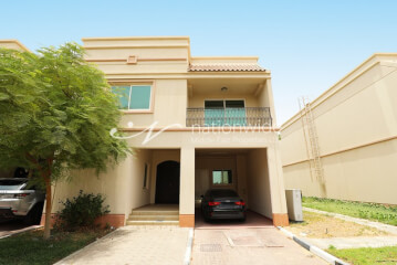 Property for Sale in Abu Dhabi Gate City