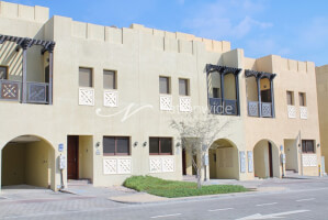 Villas for Sale in Zone 4