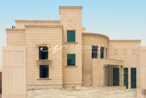 Property for Sale in Khalifa City A