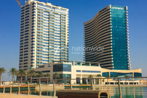 Property for Sale in The Wave
