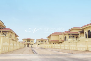 Property for Sale in Bani Yas