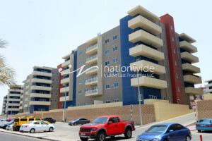 Property for Sale in Tower 27