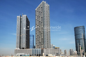 Property for Sale in Horizon Tower A