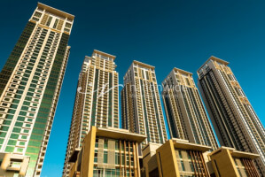 Apartments for Sale in Shakhbout City, Abu Dhabi