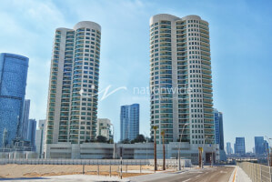 Property for Sale in Beach Towers