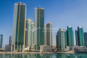 Property for Sale in Tala Tower