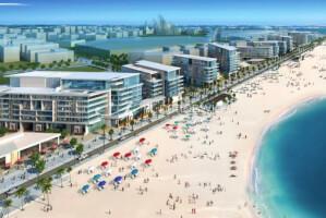 Loft Apartments for Sale in Abu Dhabi, UAE
