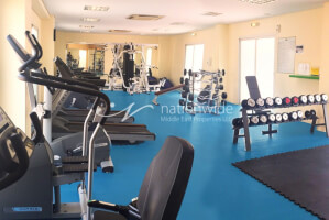 Property for Sale in Tower 28