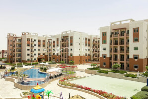 Apartments for Sale in Mohamed Bin Zayed City, Abu Dhabi