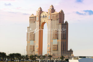 Apartments for Sale in Al Marina, Abu Dhabi
