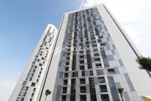Property for Sale in Meera Shams