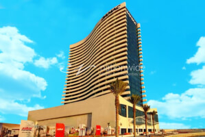 Property for Sale in Marina Bay By Damac