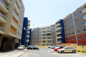 Property for Sale in Tower 6