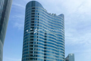 Property for Sale in Sigma Tower 2