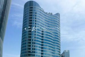 Residential Properties for Sale in Ajman, Buy Residential Properties in Ajman