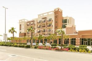 Residential Properties for Sale in Abu Dhabi, Buy Residential Properties in Abu Dhabi