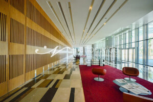 Property for Sale in Sun Tower