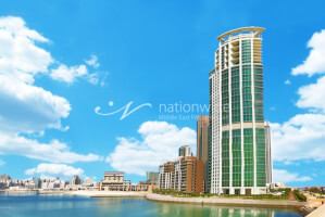 Property for Sale in RAK Tower