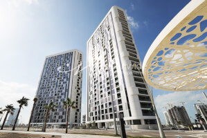 Property for Sale in Meera Shams Tower 2