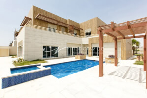 Property for Sale in Al Marina