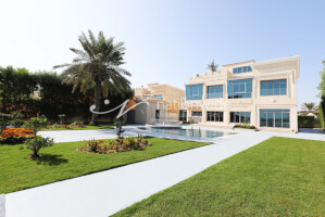 Apartments for Sale in Marina Village, Abu Dhabi