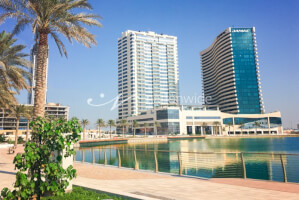 Property for Sale in Mohammed Bin Zayed City