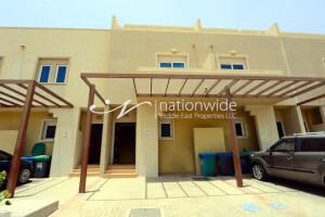 Villas for Sale in Al Reef, Abu Dhabi