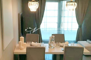 Apartments for Sale in Masdar City, Abu Dhabi