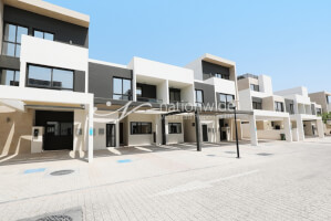 Property for Sale in Salam Street