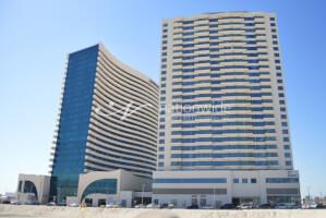 Property for Sale in Al Reem Island