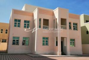 Property for Sale in Al Shamkha