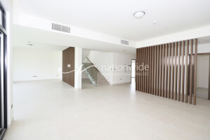 Property for Sale in Yas Island
