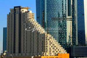 Property for Sale in Mangrove Place