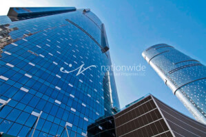 Property for Sale in Sky Tower