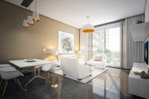 Residential Properties for Sale in Saadiyat Island, Buy Residential Properties in Saadiyat Island