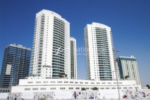 Property for Sale in Amaya Tower 2