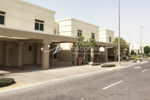 Property for Sale in Abu Dhabi