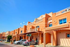 Villas for Sale in Mediterranean Style