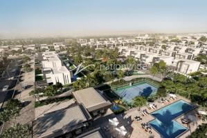 Lands for Sale in Abu Dhabi, UAE