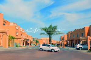 Property for Sale in Sapphire Beach Residence