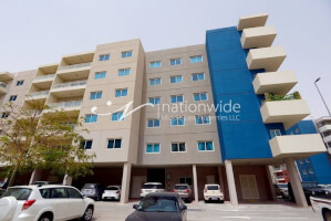 Property for Sale in Tower 5
