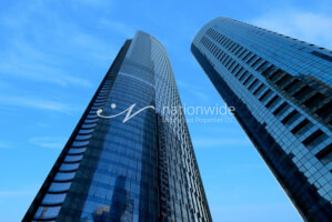 Office Spaces for Sale in Al Reem Island, Abu Dhabi